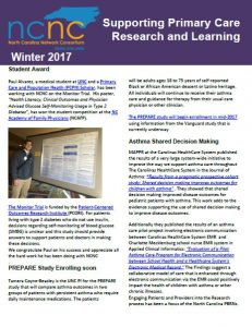 NCNC2017newsletter