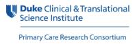 PCRC Logo New