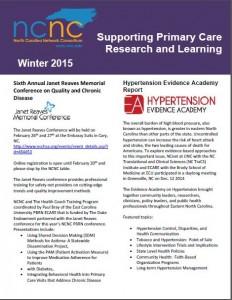 WinterNewsletterSnip2