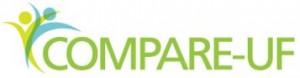 COMPARE UF Logo