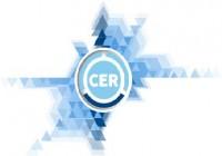 CERSymposium_Logo1