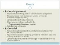 Asthma0415