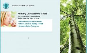 Asthma0520
