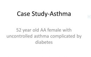Asthma1021