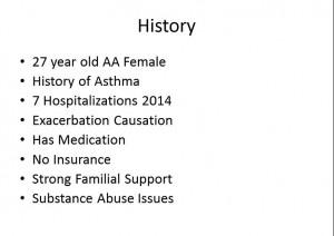 Asthma1216