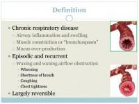 AsthmaBasics