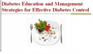 Diabetes0221