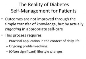 Diabetes0611