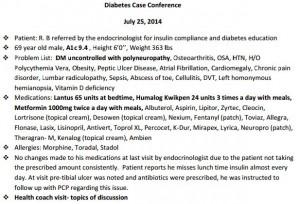 Diabetes0725